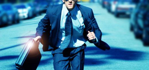 business-man-løber