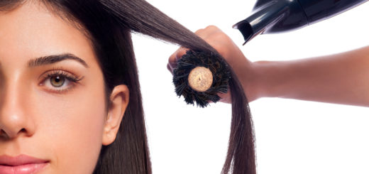 Hair247.dk, hårprodukter, online hårprodukter