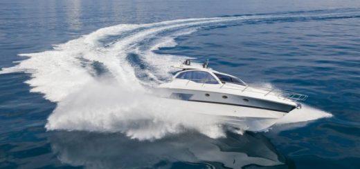 speedbådskørekort århus